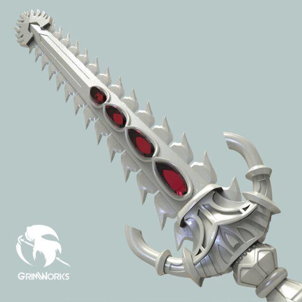 Omega Yato, Corrin Sword, Fire emblem